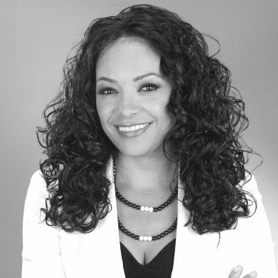 Kanya King