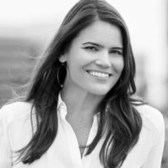 Kara Rosen