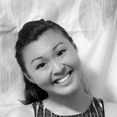 Kara-Anne Cheng