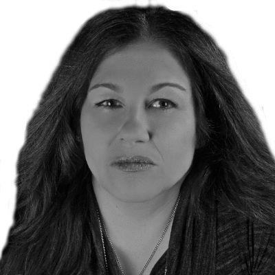 Karen Cigna Headshot