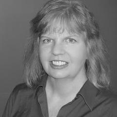 Karen Frankola