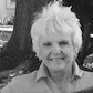 Karen H. Szatkowski