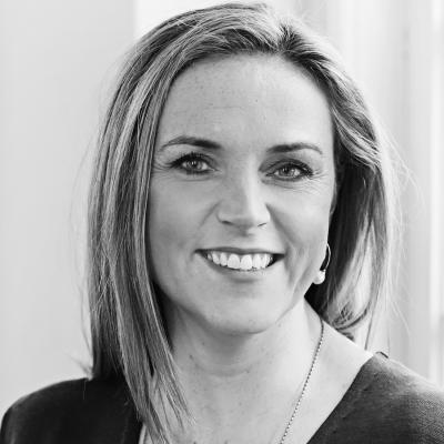Karen Haekkerup