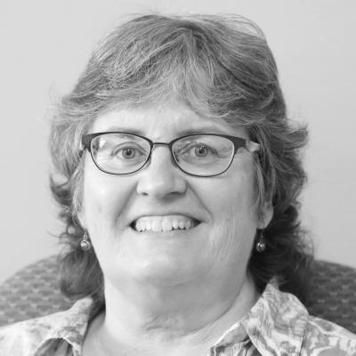 Karen L. Baker