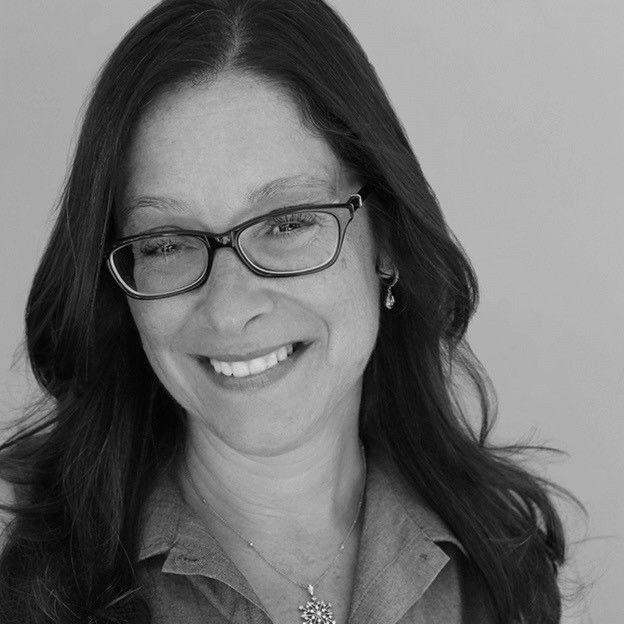 Karen Leshner