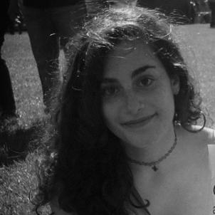 Karen Nissim