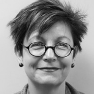 Karen R. Cohen