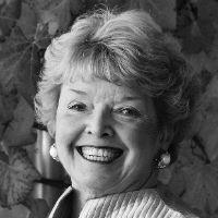 Karen S. Haynes, Ph.D.
