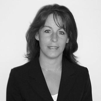Karen Sadler