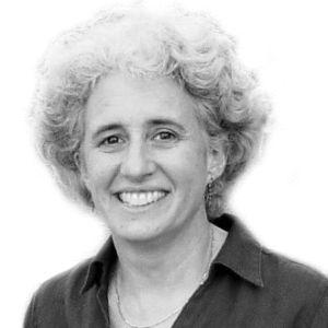 Karen Scharff