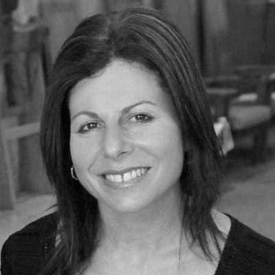 Karen Sherman