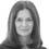 Karen Stabiner Headshot