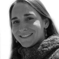 Karen Stauss