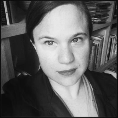 Karen Sztajnberg