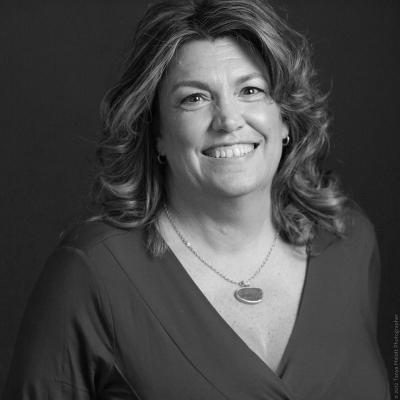 Karen Yankovich