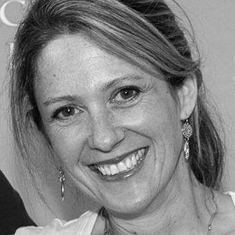 Kari McDonough