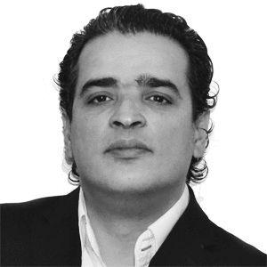 Karim Bey Smail