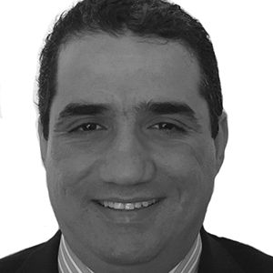 Karim Ifrak