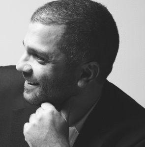 Karim Noujaim
