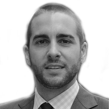 Karim Rushdy