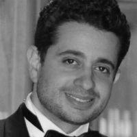 Karim Samra