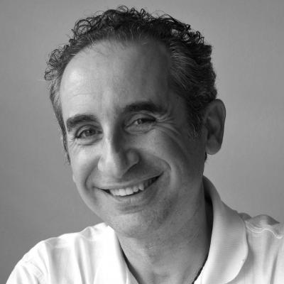 Karim Shamsi-Basha Headshot