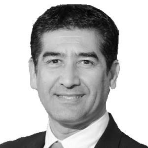 Karim Zeribi Headshot