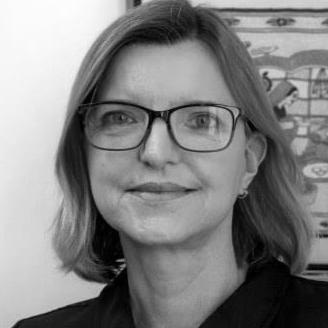Karin Landgren