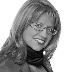 Karin Lindner