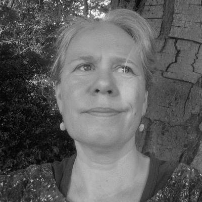 Karin Sieger