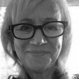 Karina Aigner Headshot