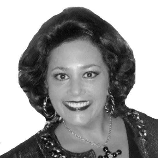 Karine Bakhoum