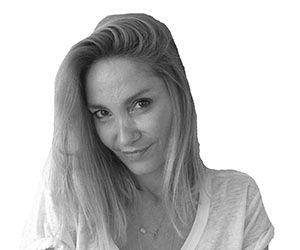 Karine Grandval
