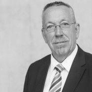 Dr. Karl-Heinz Brunner