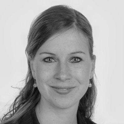 Karolin Herrmann