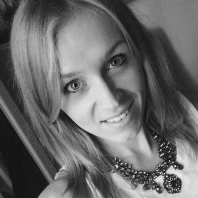 Karolina Munoz Headshot