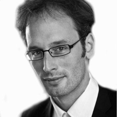 Prof. Karsten Neuhoff