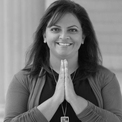Karuna Patel