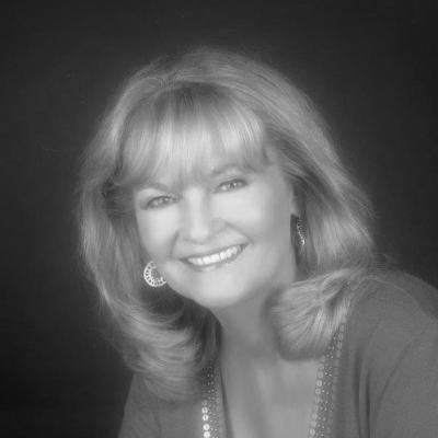 Karyl McBride, Ph.D., LMFT