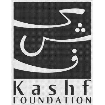 Kashf Foundation