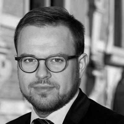Kasper Ernst