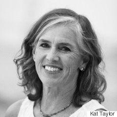 Kat Taylor