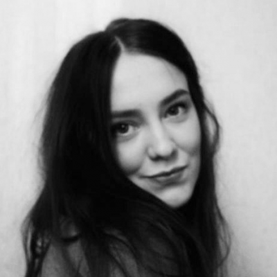 Katarina Lindell