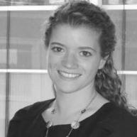 Kate Apfelbaum