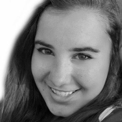 Kate Avino