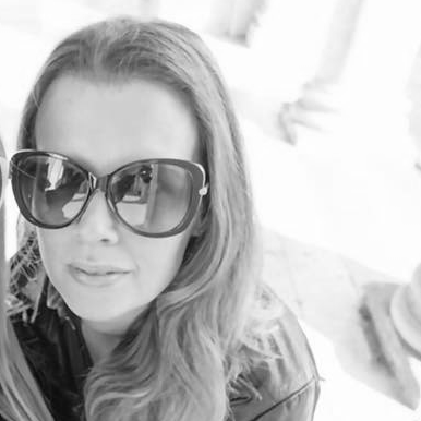 Kate Belshaw