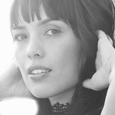 Kate Earl