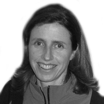 Kate Gace Walton