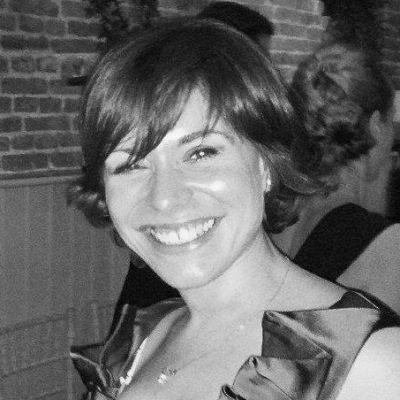 Kate Goldman-Toomey