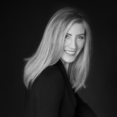 Kate Keckler Dandel